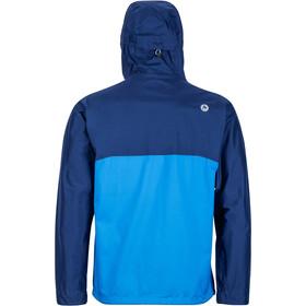 Marmot Magus Jacket Men Arctic Navy/True Blue